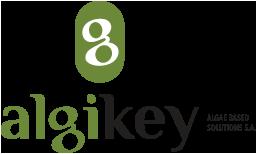 AlgiKey